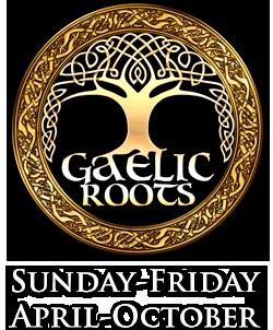 Gaelic Roots