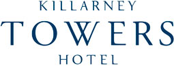 Killarney Towers Hotel logo