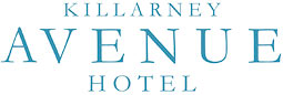 Killarney Avenue Hotel logo